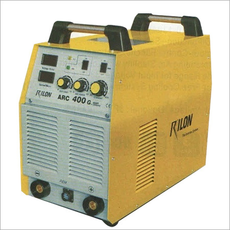 Welding Machine ARC 400 G