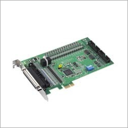 PCIe Express Card
