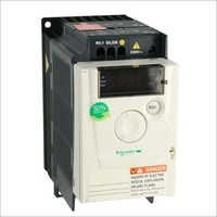 Schneider Altivar Ac Drives