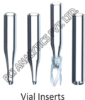 Vial Inserts