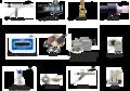 ICP Accessories