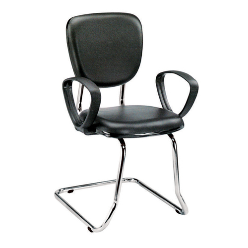 Visitor Series Chairs