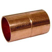 COPPER COUPLING 7/8