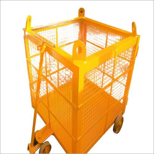 200 kg Brick  Basket