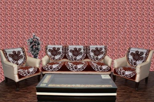 Satroop Sofa Panel Rangoli