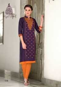 Latest Kurtis Wholesale
