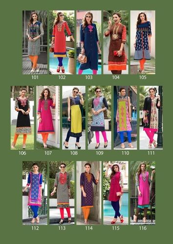 Diyaz Collection Vol.1