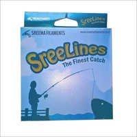 Nylon Monofilament Fishing Yarn