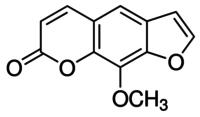 8-Methoxypsoralen