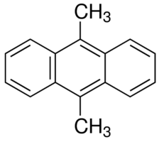 9,10-Dimethylanthracene