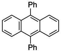 9,10-Diphenylanthracene