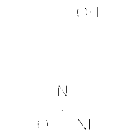 9-(Hydroxymethyl)-10-carbamoylacridan analytical standard