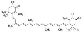 9-cis-Astaxanthin