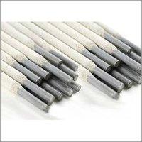 Alloys steel welding electrodes MAXIDURA HF-110