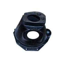 Jeep Clutch Housing