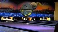 Bowling Alley GS-X Refurbished