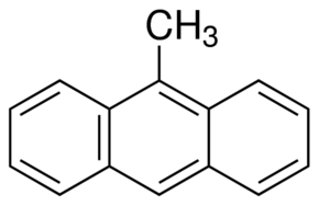 9-Methylanthracene