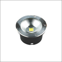 LED Land Scape Lighting