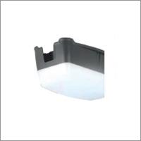 LED Shelter Luminaires