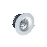 LED Cob Downlight Luminaires