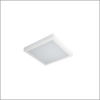 LED Surface Panel Lights Luminaires