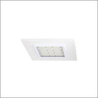 LED Canopy Light Luminaires