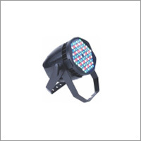 LED Par Light Luminaires