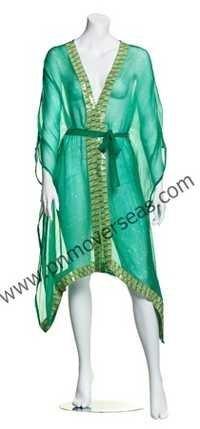 Buy cover ups dress