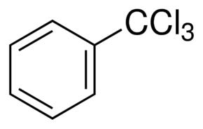 α,α,α-Trichlorotoluene