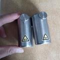 Radium Isotope Tungsten Radiation Shielding
