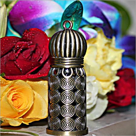 Attar Perfumes