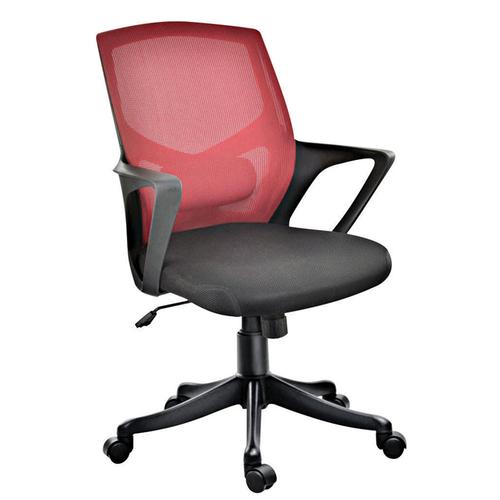 Mesh Series Chair