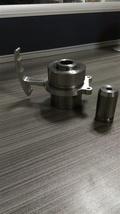 Tungsten Alloy Medical Radiation Shielding Clip