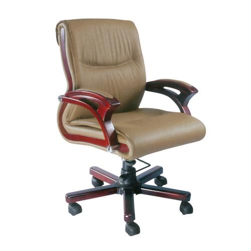 CEO Series Chair