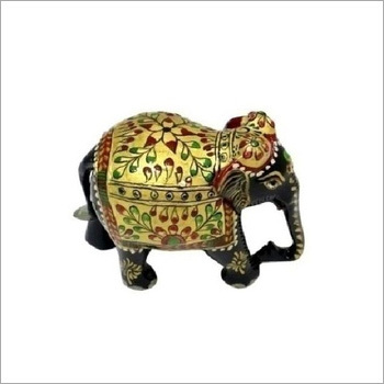 Beautiful Gift / Decorative Items