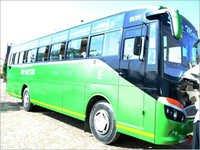 Non Ac Bus Coach On Hire
