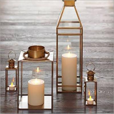 Home Decorative Lantern