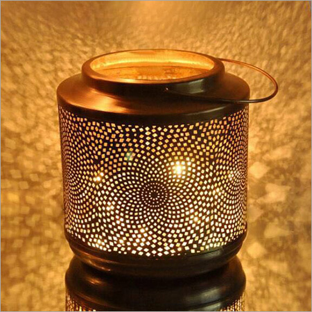 Home Decorative Lanterns