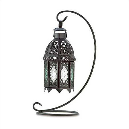 Decorative Table Lanterns