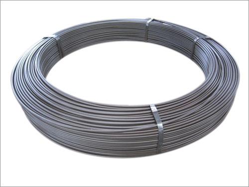 Shutter Wire