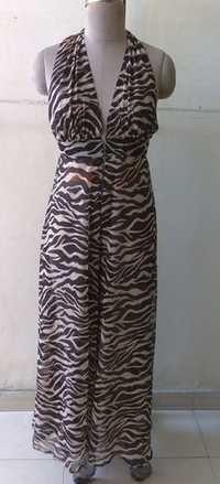 Cover ups dress