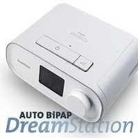 梦想驻地自动BIPAP