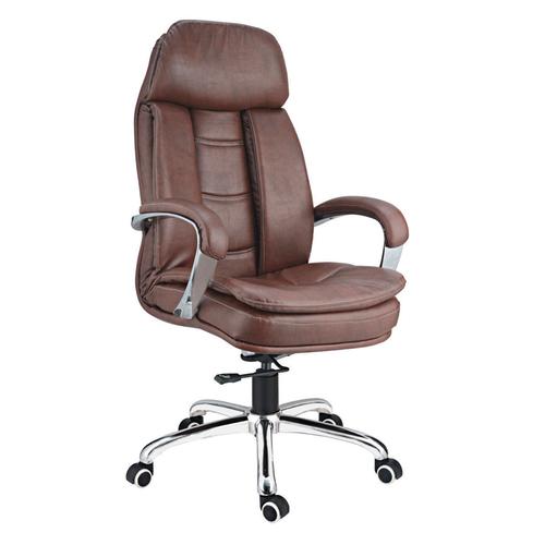 Director Series Chair