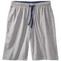Mens Hosiery Shorts