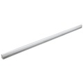Led Tube Light 18w