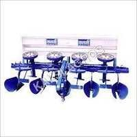 Potato Planter Manufacturers
