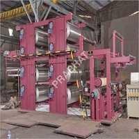 Textile Drying Machine