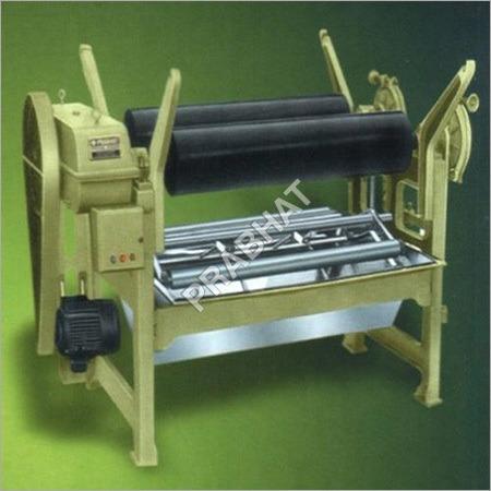 Dyeing Jigger Machine