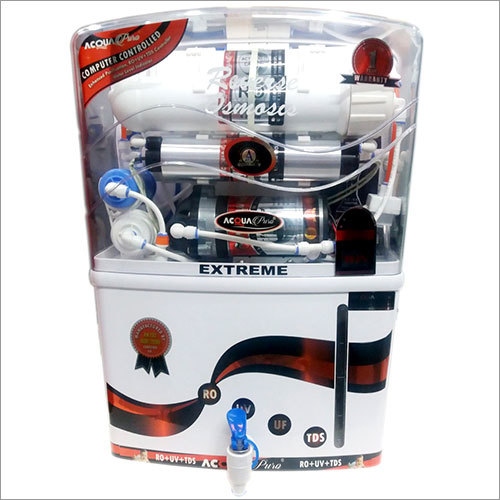RO Extreme Water Purifier