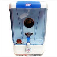 Acqua Platinum Water Softener